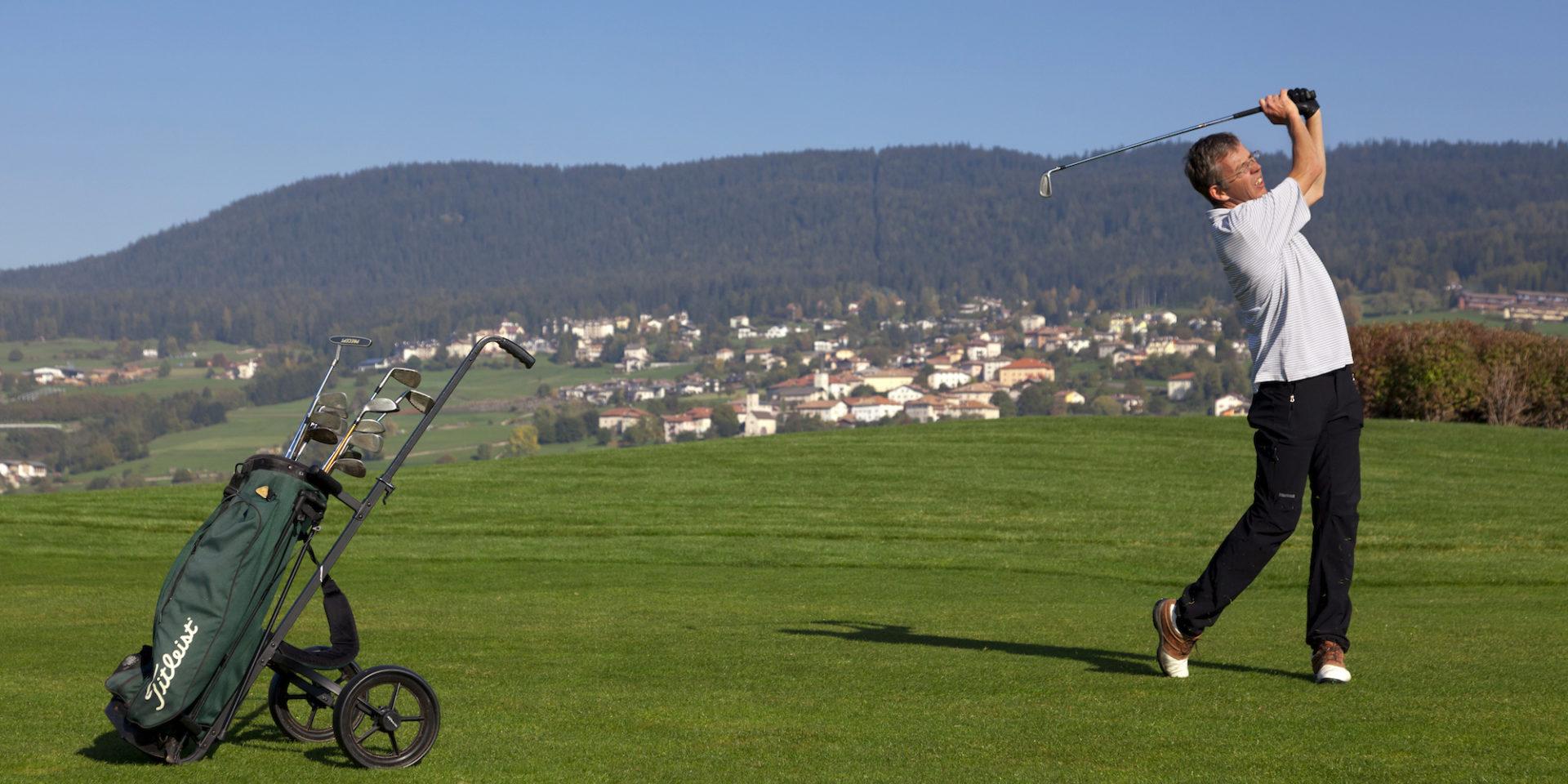 Tourismusverein-Kaltern-am-See-Tiberio-Sorvillo-42