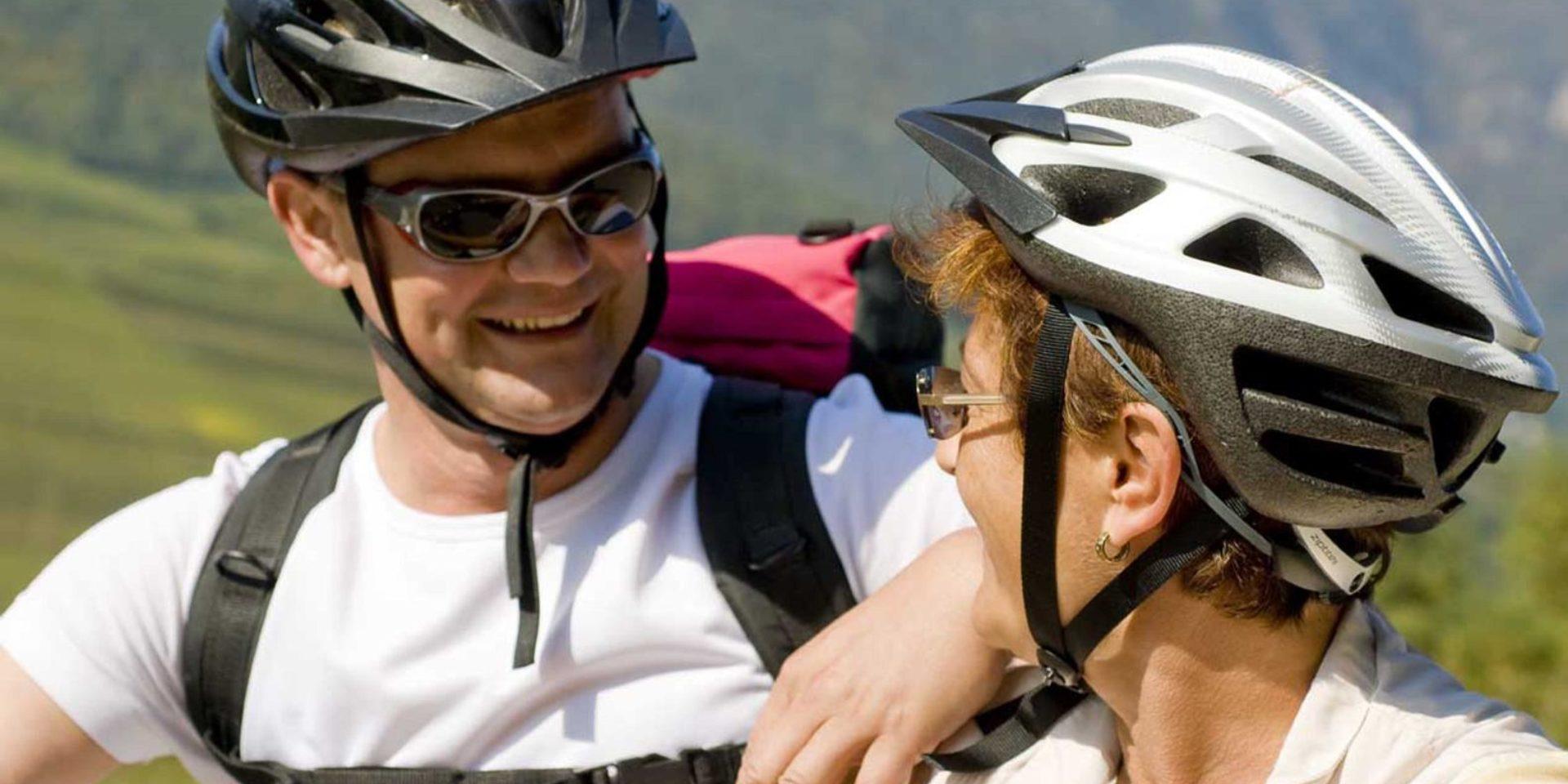big Radfahren-Tourismusverein-Kaltern-am-See-klein