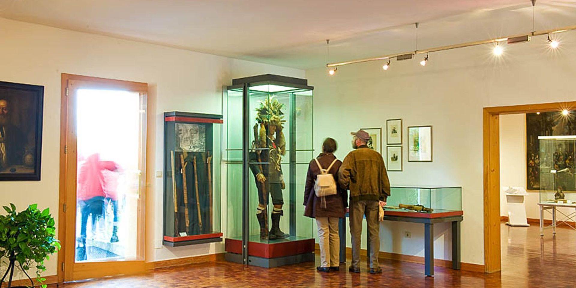big Suedtiroler-Weinmuseum-Tourismusverein-Kaltern-am-See-klein