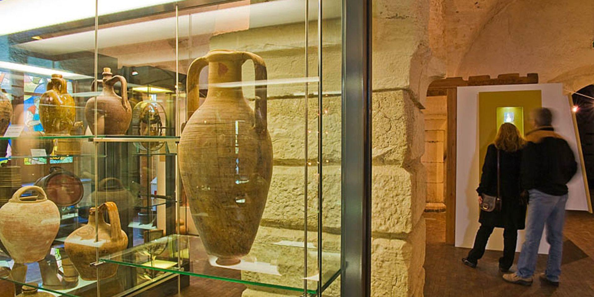 big Weinmuseum-Kaltern-Tourismusverein-Kaltern-am-See-klein