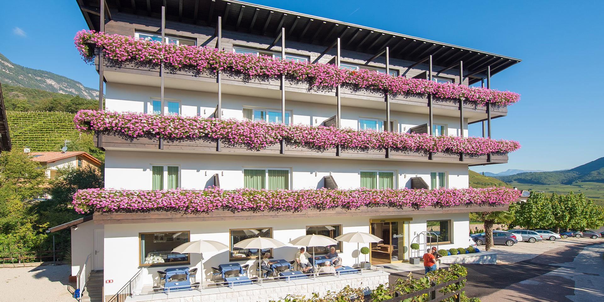 hotel-2015-04