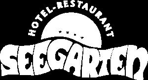 Hotel-Restaurant Seegarten