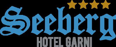 Hotel Garni Seeberg